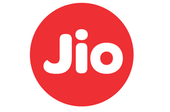 Download My JIO App on Android/ Windows/ IOS and PC.