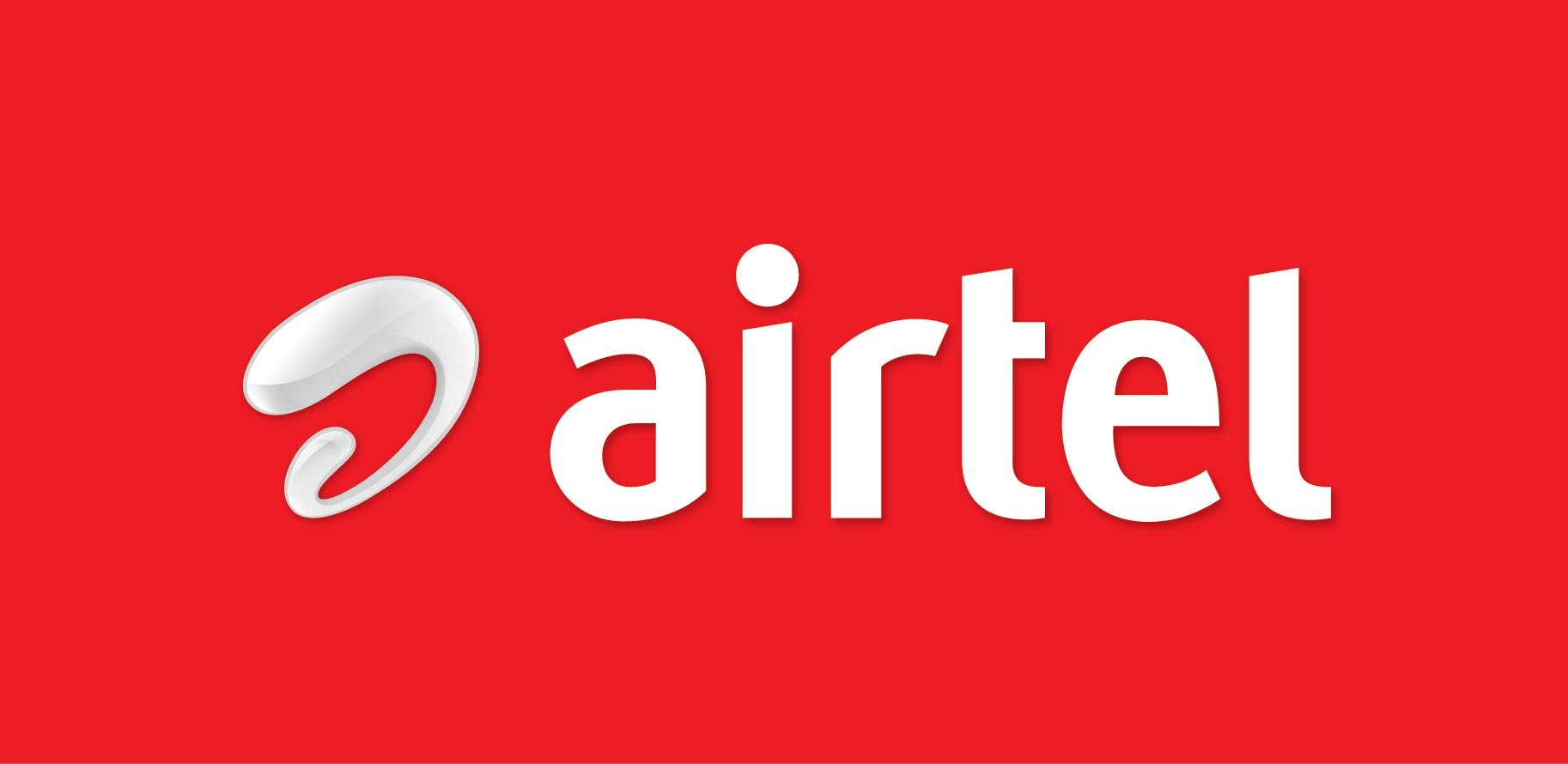 Airtel is Offering 60GB Free Data for 6 Months: Process to Claim it.