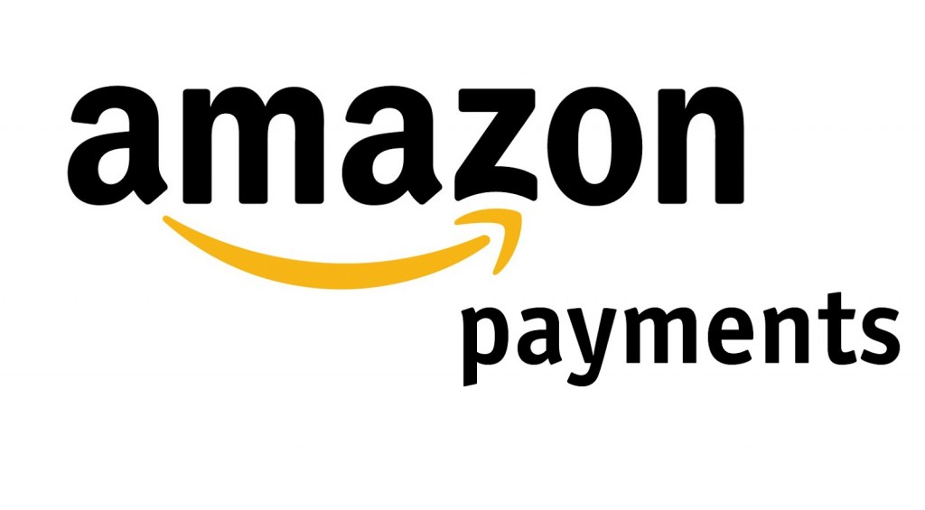 Amazon Pay Customer Care Service Number, Toll Free Helpline, Office Address