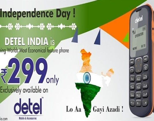 Detel-D1-Mobile-Booking @299