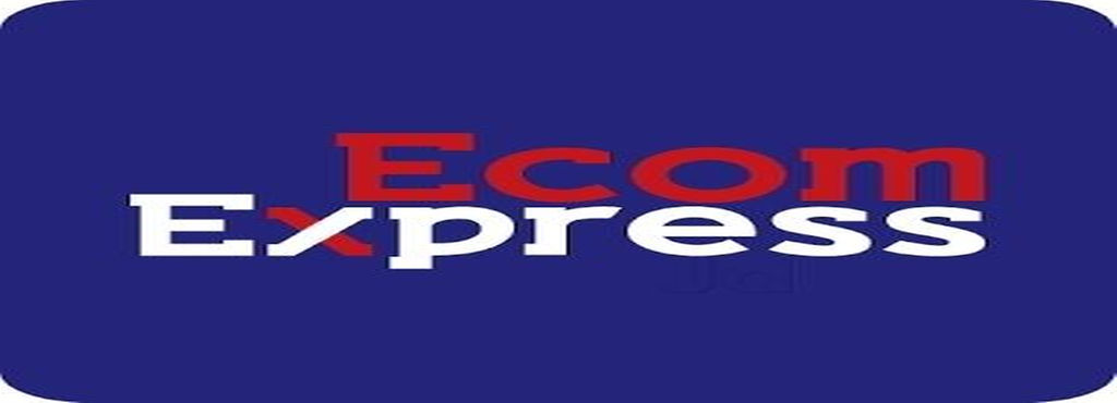 Ecom Express Customer Care Helpline Number, Office Address & Complaint Email Id