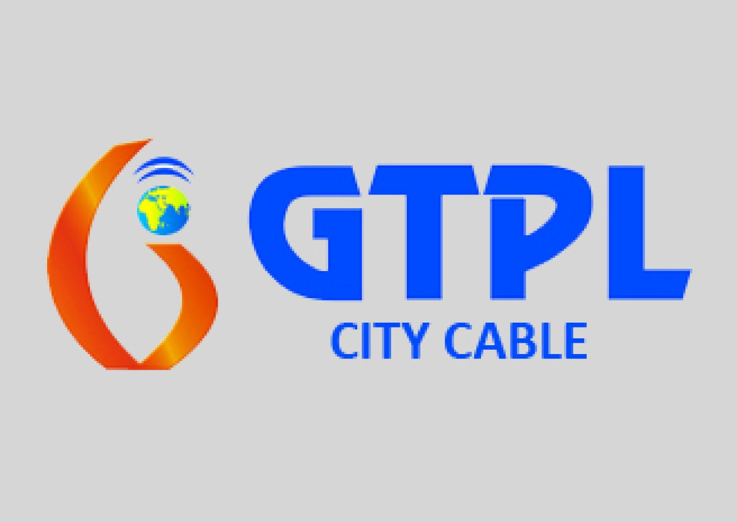 GTPL customer care