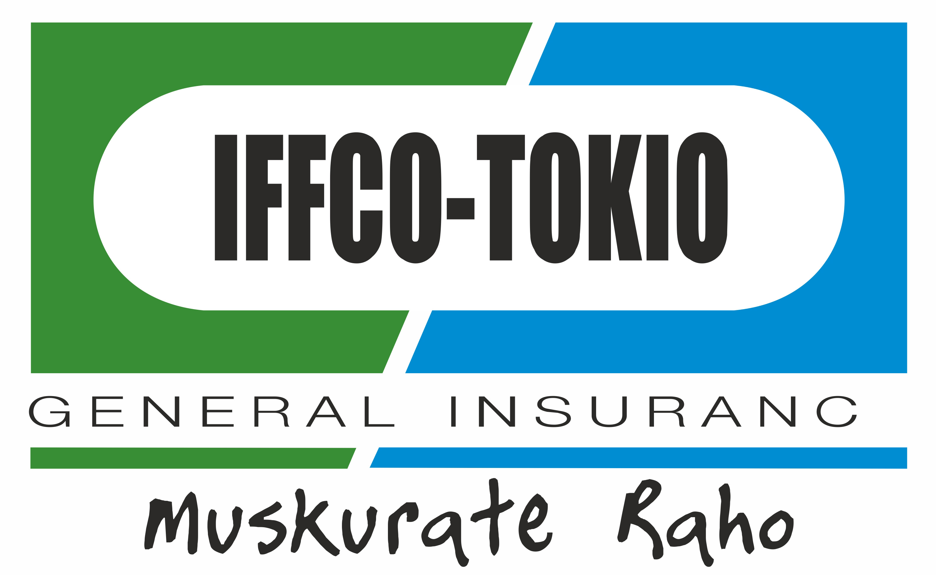 IFFCO Tokio Insurance Customer Care Toll Free Number, Support Email Id