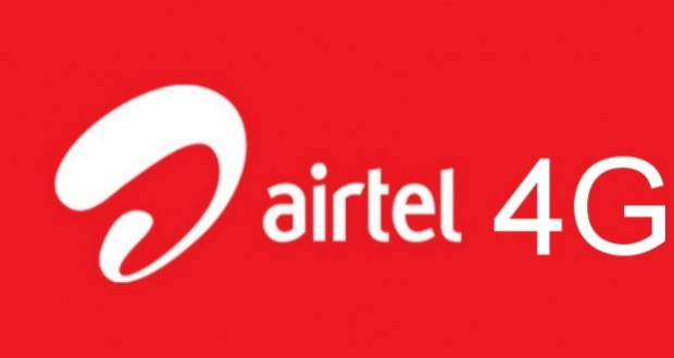 JIO Effect: Airtel is now Offering 84GB 4G Data at Rs. 293 and Rs. 449 for 84 Days.
