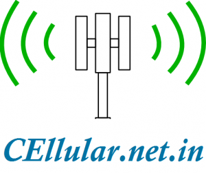 Cellular.net.in