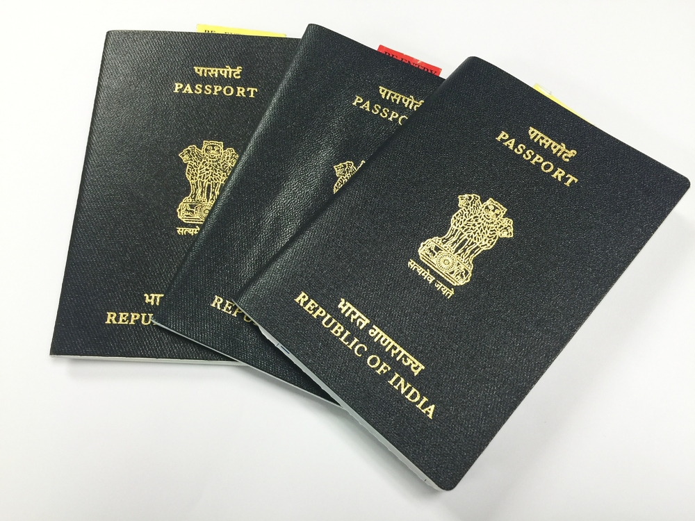 toll free no of passport seva kendra