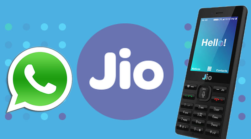 jio-phone-whatsapp