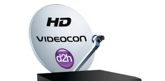 videocon dth tv customer care