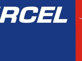 Aircel Customer Care Informations