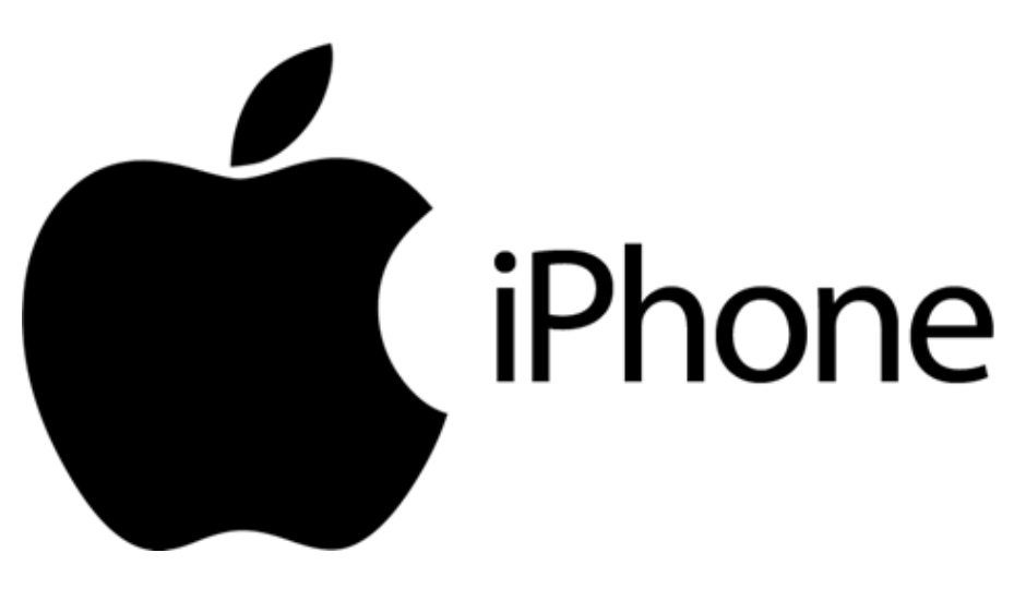 Apple India Customer Care