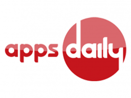 Apps Daily Customer Care Number