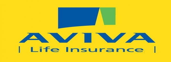 Aviva Life Insurance Customer Care Number