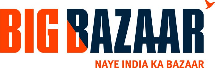 Big Bazaar Customer care information
