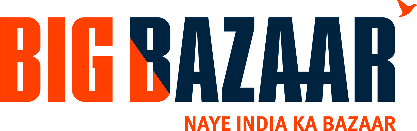 Big Bazaar Toll Free Customer Care Number, Head Office Address and Email ID.