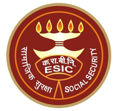 ESIC customer care number