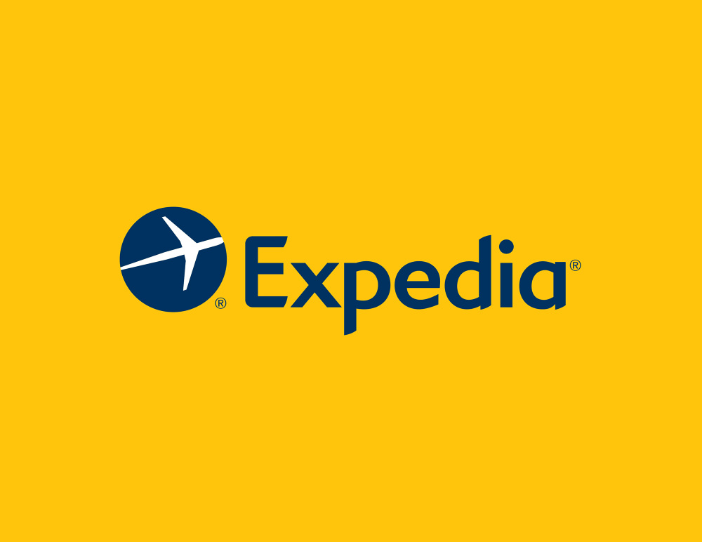 Expedia Customer Care Helpline Number, Office Address, Complaint Email Id.