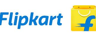Flipkart Customer Care Informations