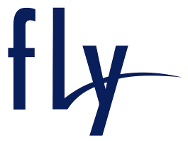 Fly Mobile Customer Care Number