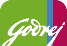 Godrej Nature Basket Customer Care Informations