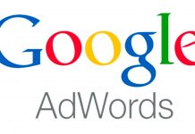 Google Adwords Customer Care Informations