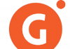 Grofers Customer Care iNformation