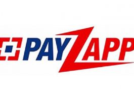 HDFC Payzapp Customer Care Information