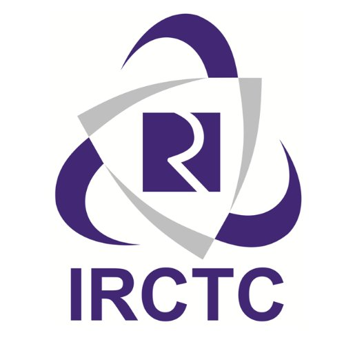 IRCTC customer care information