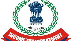 Income Tax Department Customer Care Informations