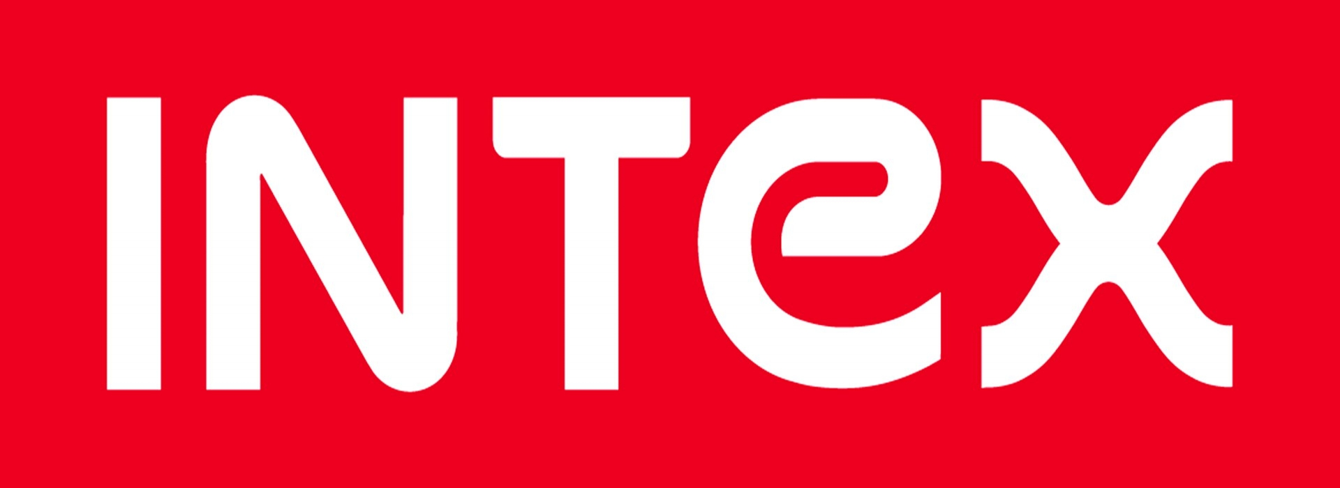 Intex Mobile Customer Care