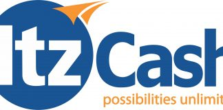 Itzcash custome care information