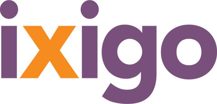 Ixigo customer care informations