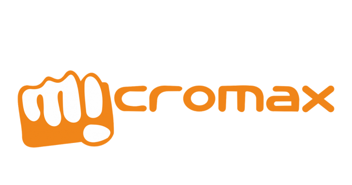 Micromax Mobile Customer Care