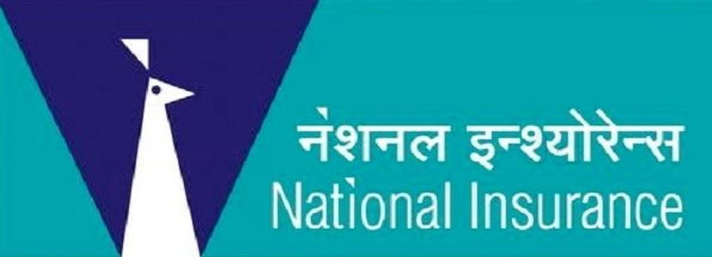 National Insurance Customer Care