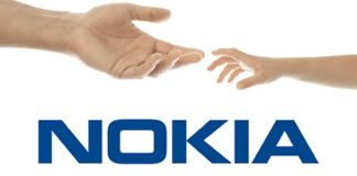 Nokia Customer Care Number