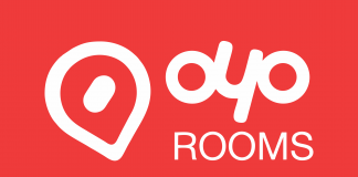 Oyo Rooms Customer Care Information