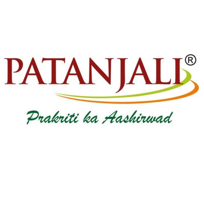Patanjali Ayurved Customer Care Number