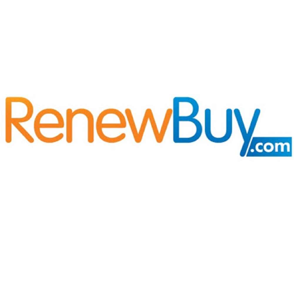 Renewbuy Customer Care