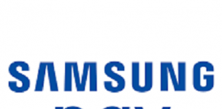 Samsung Pay Customer Care information