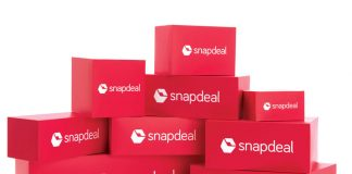 Snapdeal customer care information