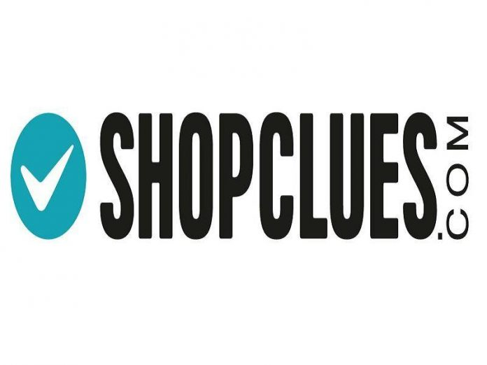 Shopclues customer care information