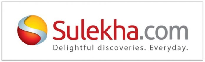 Sulekha Customer Care informations