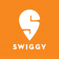 Swiggy Customer Care Information