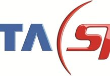 Tata Sky Customer Care Information