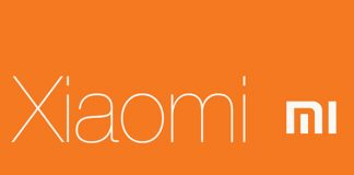 Xiaomi Mi RedMi Customer Care Information