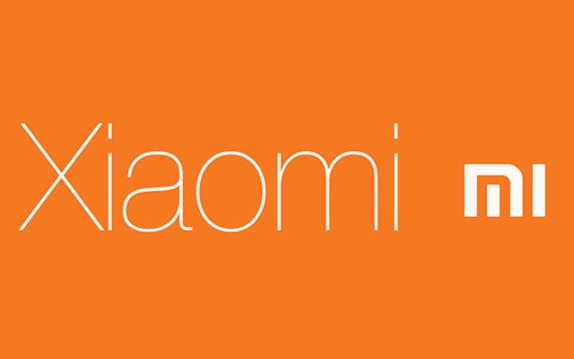 Xiaomi MI/Redmi Customer Care Number, 24×7 Toll Free Helpline & Service Center Address