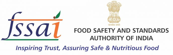 FSSAI Customer Care Number