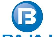 Bajaj Finserv Customer Care Number