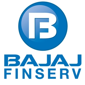Bajaj Finserv customer care number, Toll Free Helpline Number