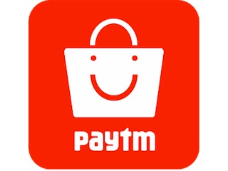 Paytm Mall Customer Care Helpline Number- 24 Hours Support Email id