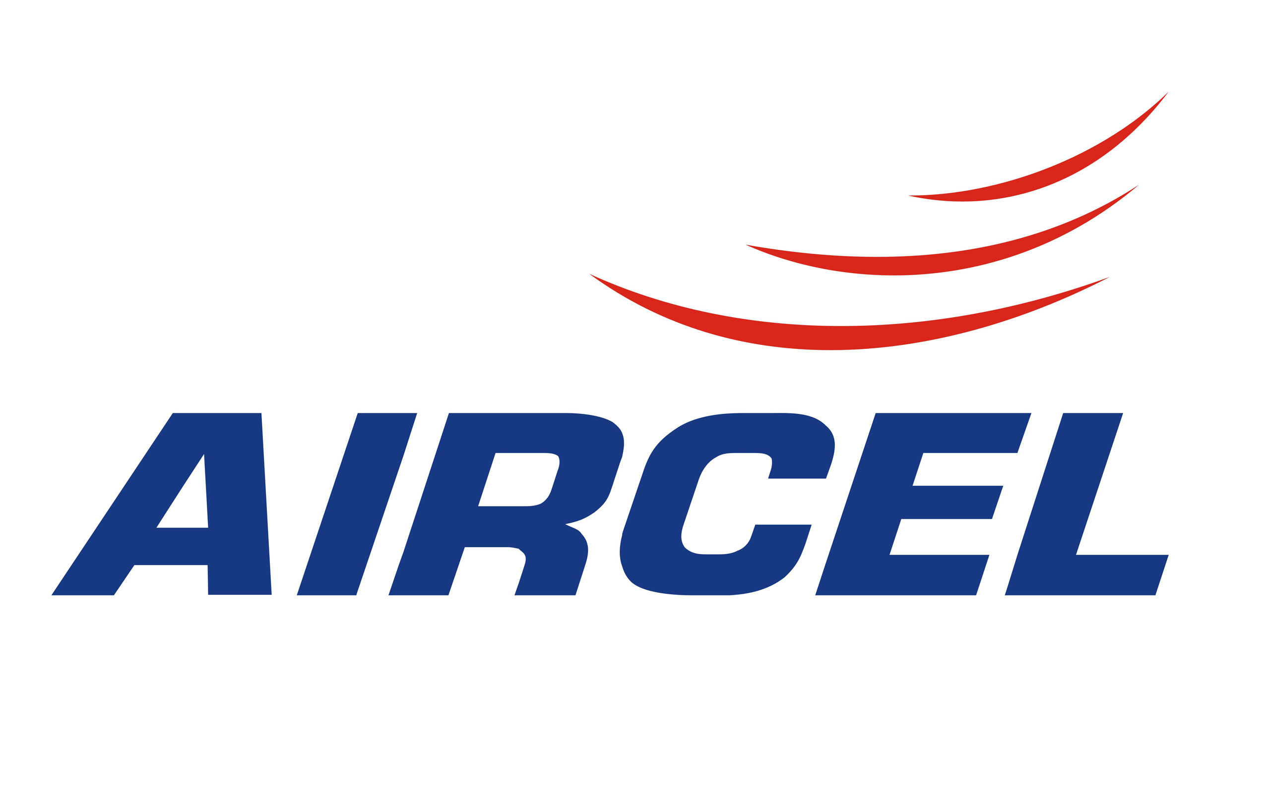 How to find balance in Aircel with USSD code?